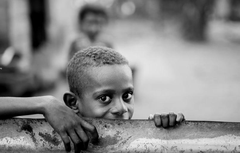 Major Causes of Poverty in Kenya